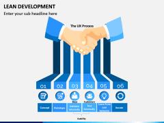 Lean Development PPT Slide 10
