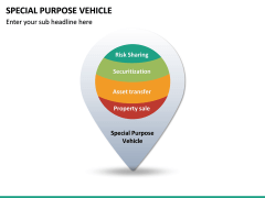 Special Purpose Vehicle (SPV) PPT Slide 16