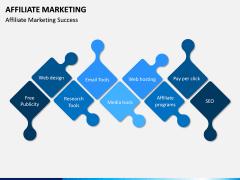 Affiliate Marketing PPT Slide 14