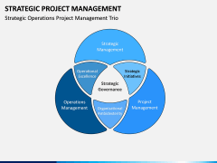 Strategic Project Management PPT Slide 10