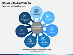 Managerial Economics PPT Slide 2