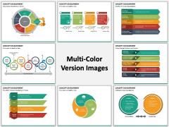 Concept Development PPT Slide MC Combined