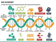 Bio Economy PPT Slide 27