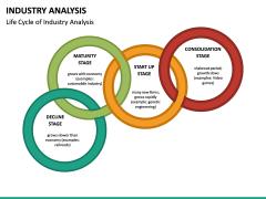 Industry Analysis PPT Slide 16