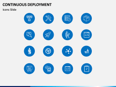 Continuous Deployment PPT Slide 11