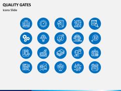 Quality Gates PPT Slide 14