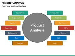 Product Analysis PPT Slide 12
