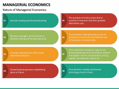 Managerial Economics PPT Slide 24