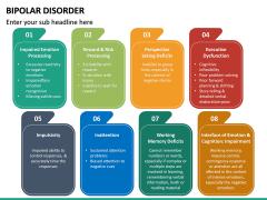 Bipolar Disorder PPT Slide 28
