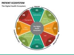 Patient Ecosystem PPT Slide 19