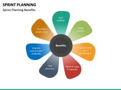 Sprint Planning PPT Slide 25