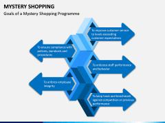 Mystery Shopping PPT Slide 8