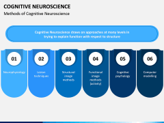 Cognitive Neuroscience PPT Slide 3
