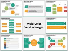 Organizational analysis PPT MC Combined