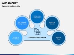 Data Quality PPT Slide 15
