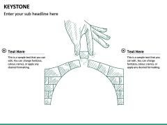 keystone PPT Slide 16