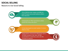 Social Selling PPT Slide 20
