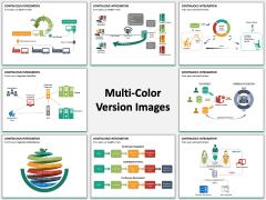 Continuous Integration PPT Slide MC Combined