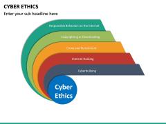 Cyber Ethics PPT Slide 13