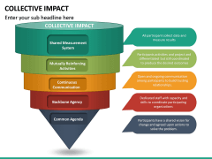 Collective Impact PPT Slide 16