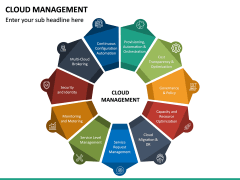 Cloud Management PPT Slide 17