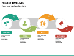 Project Timeline PPT Slide 16