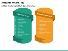 Affiliate Marketing PPT Slide 34