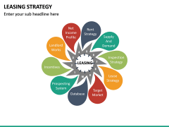 Leasing Strategy PPT Slide 15