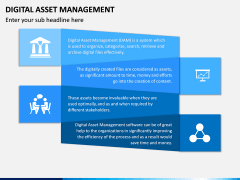 Digital Asset Management PPT Slide 13