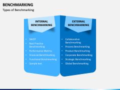 Benchmarking PPT Slide 4