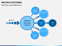 Multiple Outcomes PPT Slide 2