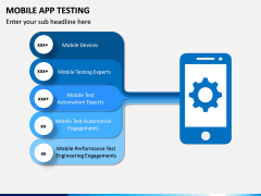 Mobile App Testing PPT Slide 3