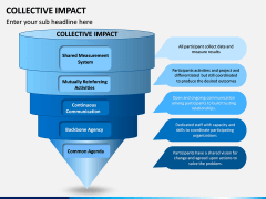 Collective Impact PPT Slide 3