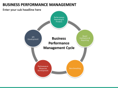 Business Performance Management PPT Slide 21