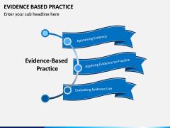 Evidence Based Practice PPT slide 4