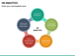 HR Analytics PPT Slide 16