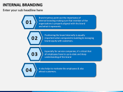 Internal Branding PPT Slide 10