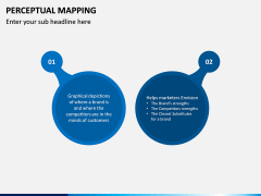 Perceptual Mapping PPT Slide 9
