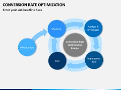 Conversion Rate Optimization PPT Slide 4
