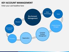 Key Account Management PPT Slide 10