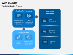 Data Quality PPT Slide 4