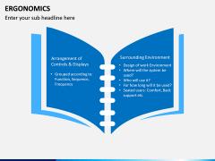 Ergonomics PPT Slide 13