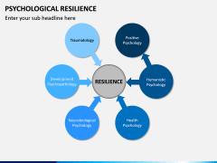 Psychological Resilience PPT Slide 6