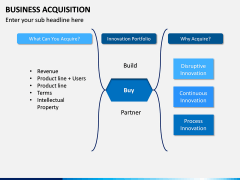 Business Acquisition PPT Slide 11