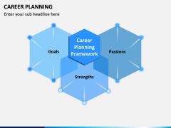 Career Planning PPT Slide 10