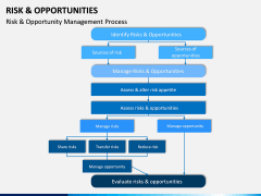 Risk and Opportunities PPT Slide 7