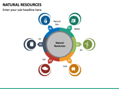 Natural Resources PPT Slide 17