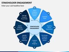 Stakeholder Engagement PPT Slide 4