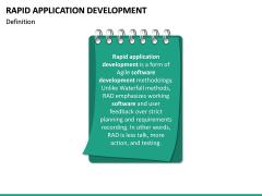 Rapid Application Development PPT Slide 21