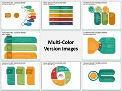 HR Plan Development PPT Slide MC Combined